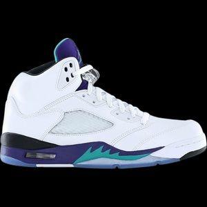 Air Jordan's ! 🏀🏀🏀🧡